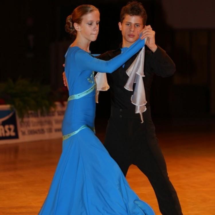ISIS Dance OTP Kupa 2013 #3254