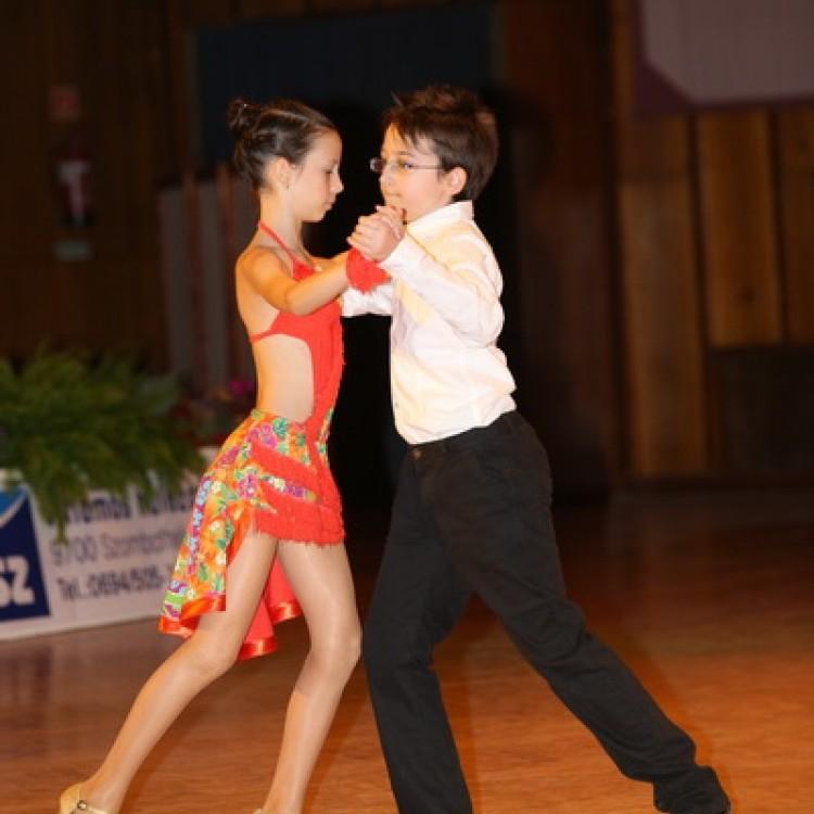 ISIS Dance OTP Kupa 2013 #3275