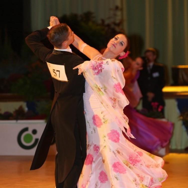 ISIS Dance OTP Kupa 2013 #3307