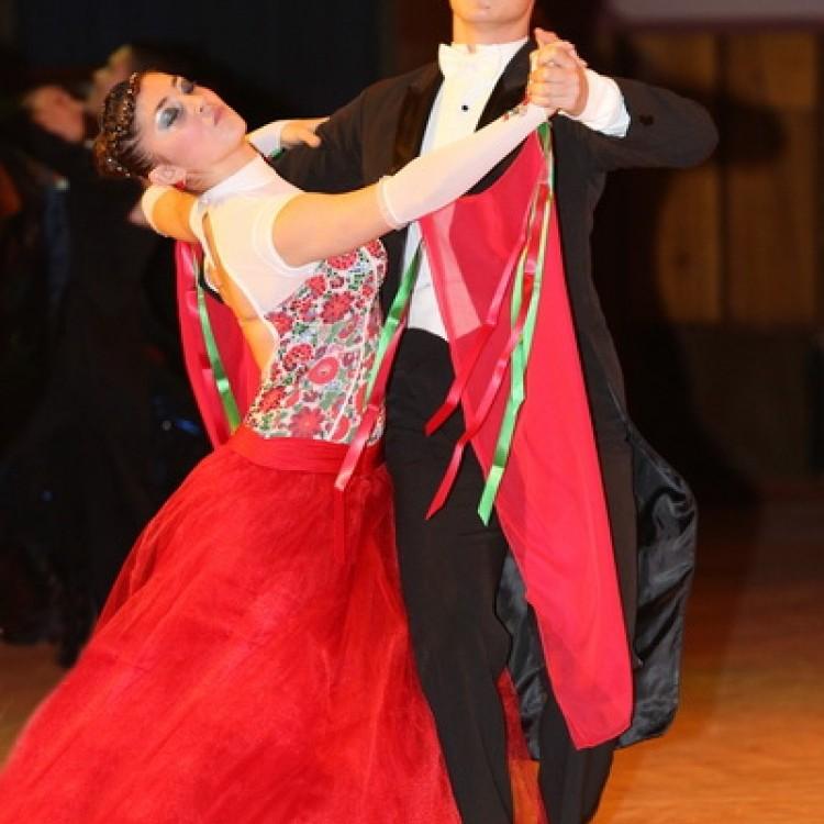 ISIS Dance OTP Kupa 2013 #3313
