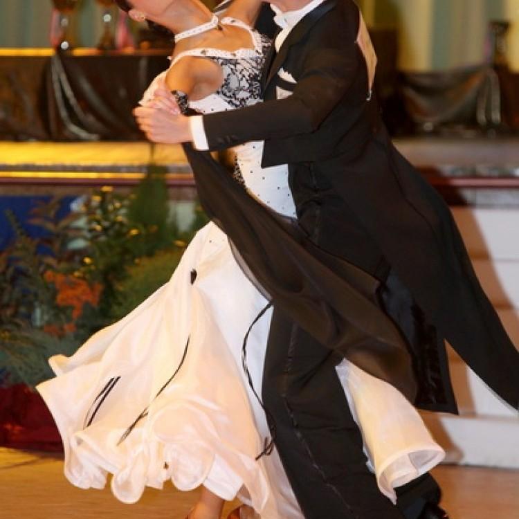 ISIS Dance OTP Kupa 2013 #3324