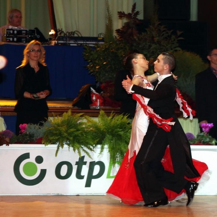 ISIS Dance OTP Kupa 2013 #3328