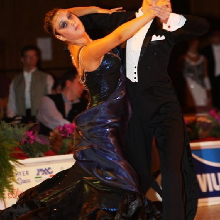 ISIS Dance OTP Kupa 2013 #3329