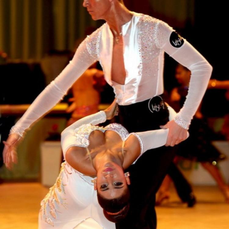 ISIS Dance OTP Kupa 2013 #3369