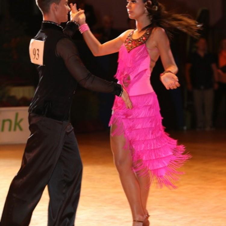 ISIS Dance OTP Kupa 2013 #3389