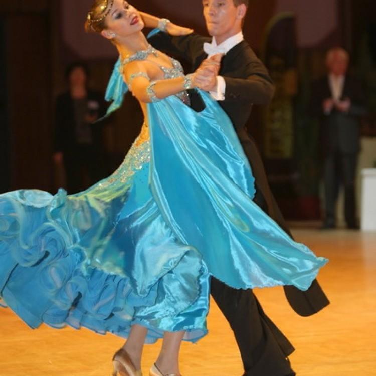 ISIS Dance OTP Kupa 2013 #3512
