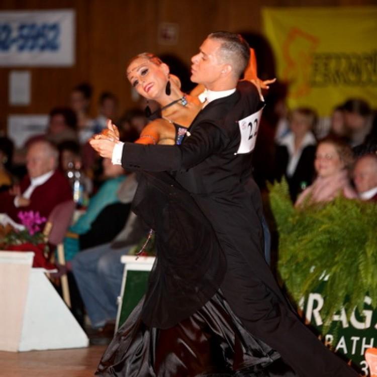ISIS Dance OTP Kupa 2013 #3513