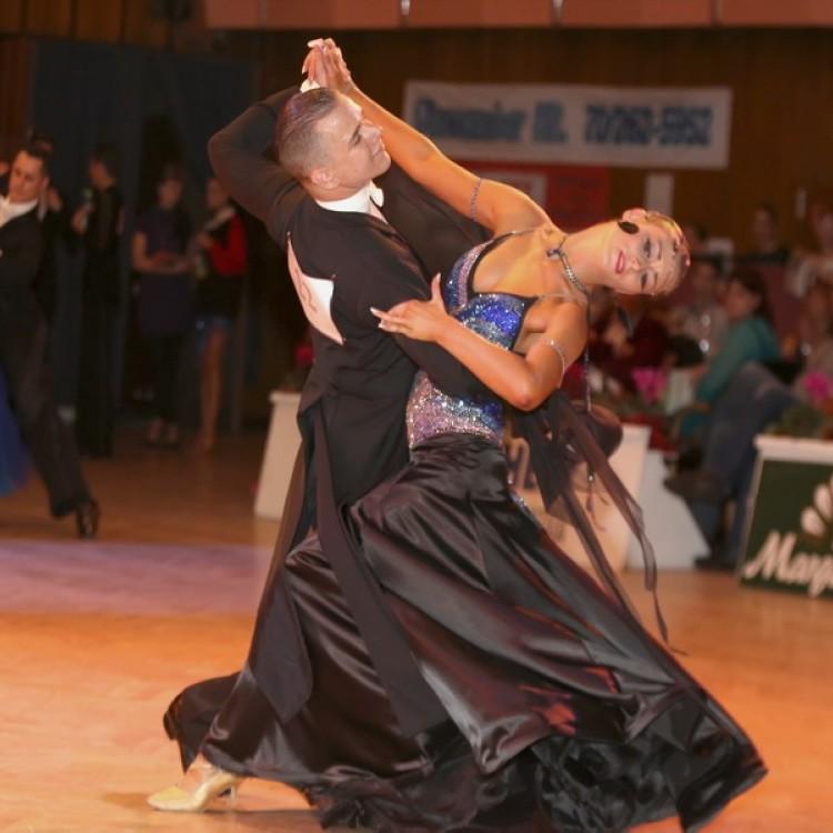 ISIS Dance OTP Kupa 2013 #3584