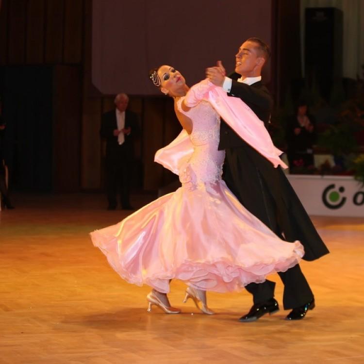 ISIS Dance OTP Kupa 2013 #3587