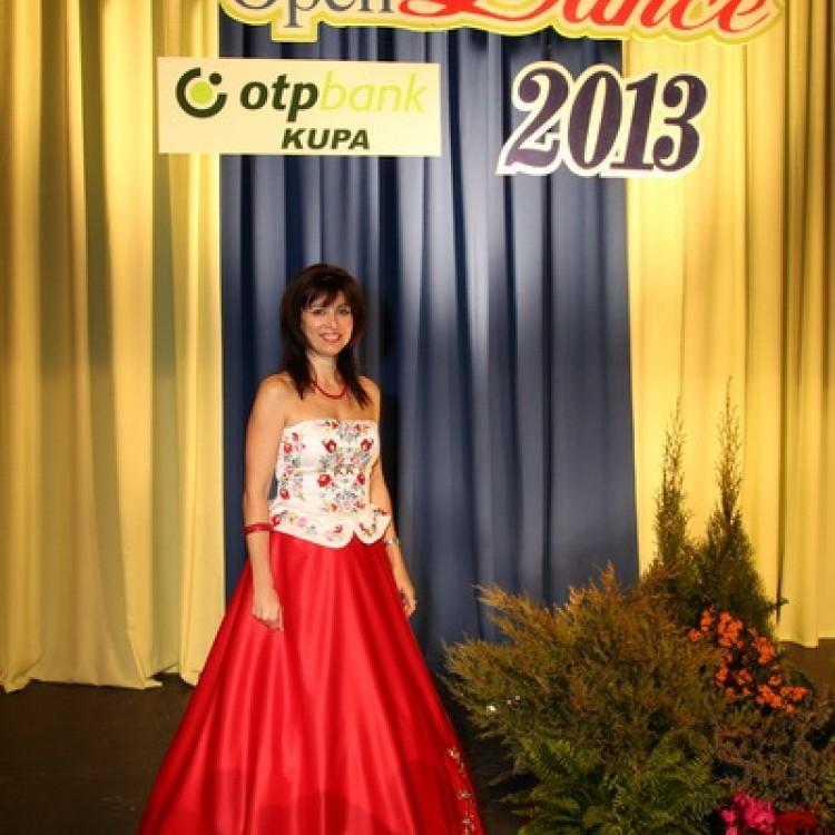 ISIS Dance OTP Kupa 2013 #3591