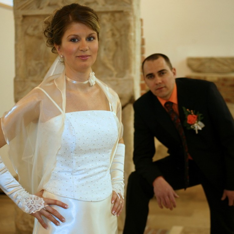 Wedding #340