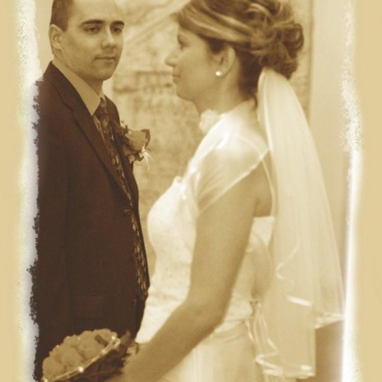 Wedding #342