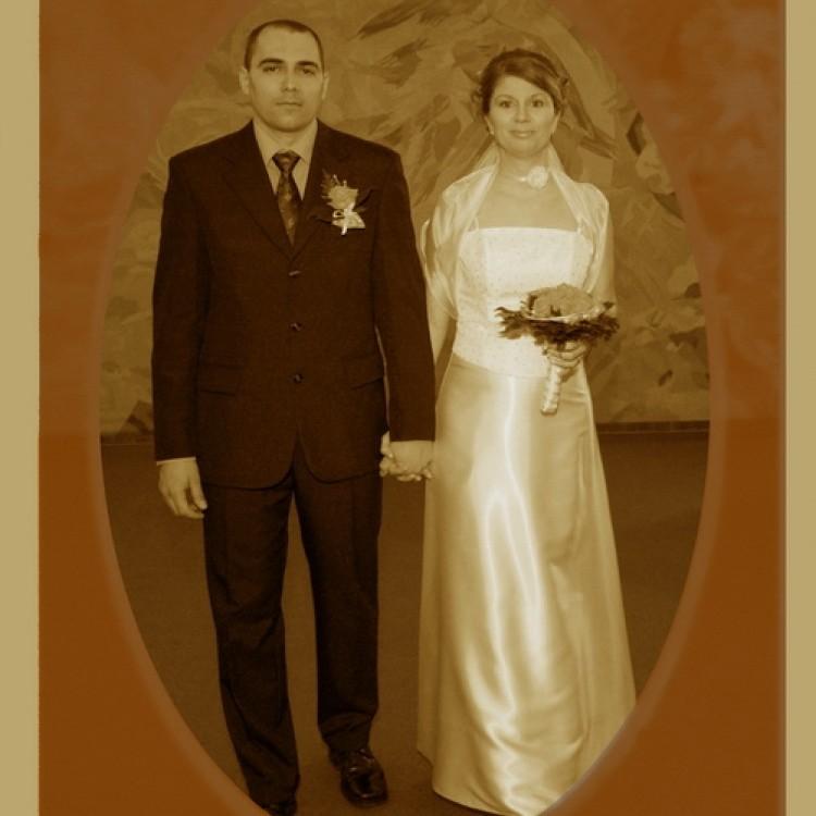 Wedding #344