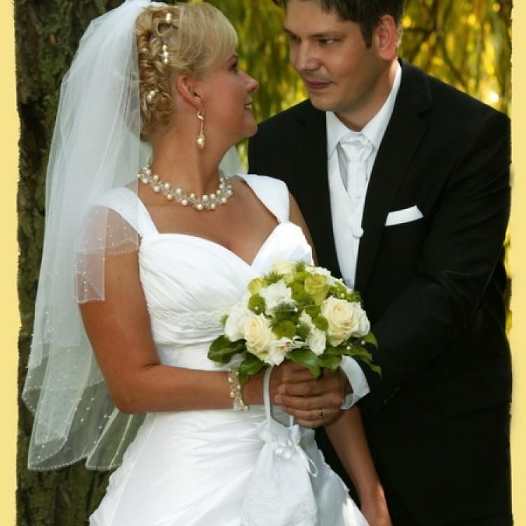 Wedding #346