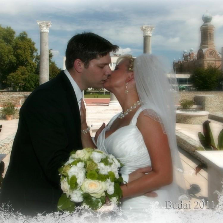 Wedding #348