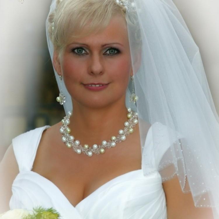 Wedding #349