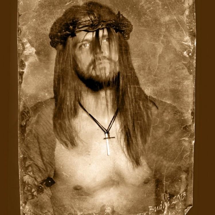 Andrew Lloyd Webber: Jézus Krisztus Szupersztár  #4050