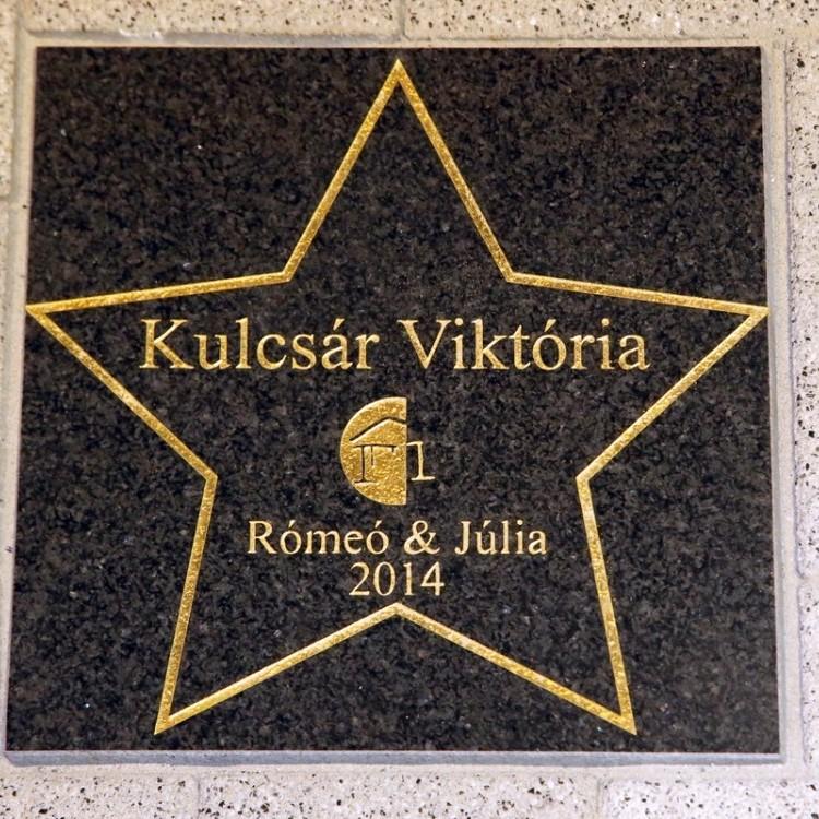 Romeo & Julia , ISEUM #4361