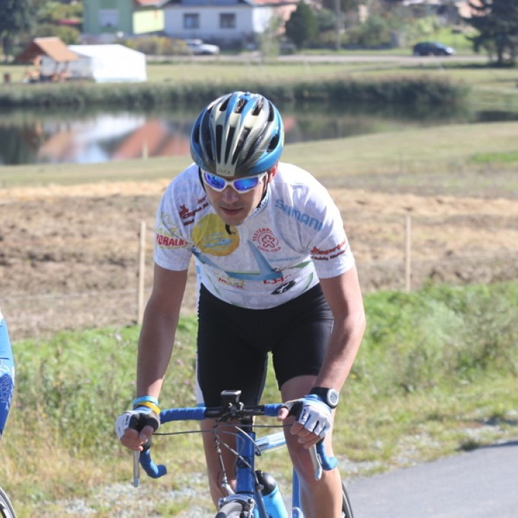 CYCLING AT-HU Epcos Cup 2014 #4581