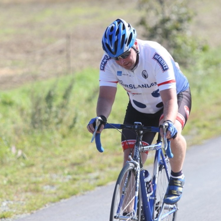 CYCLING AT-HU Epcos Cup 2014 #4588