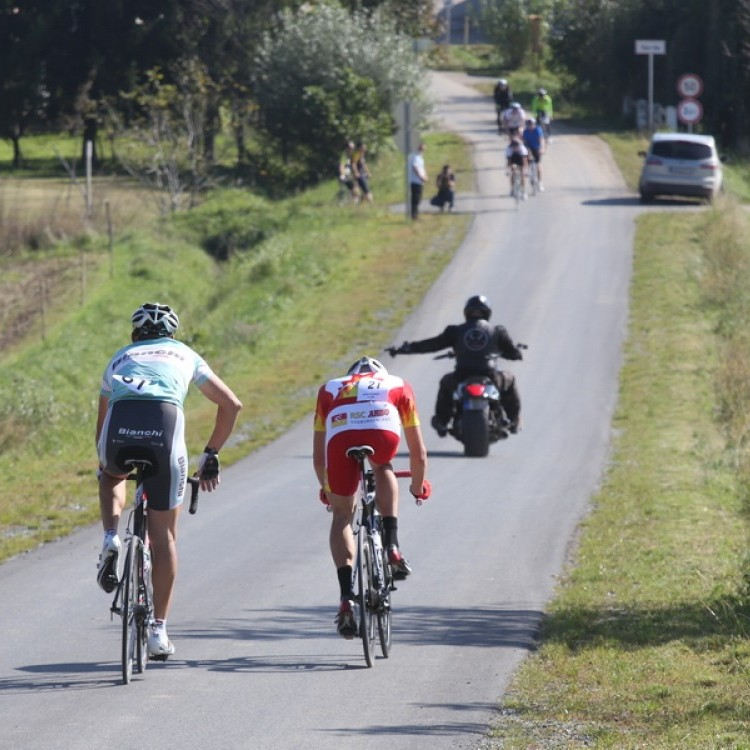 CYCLING AT-HU Epcos Cup 2014 #4593