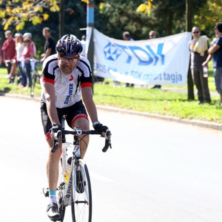 CYCLING AT-HU Epcos Cup 2014 #4733