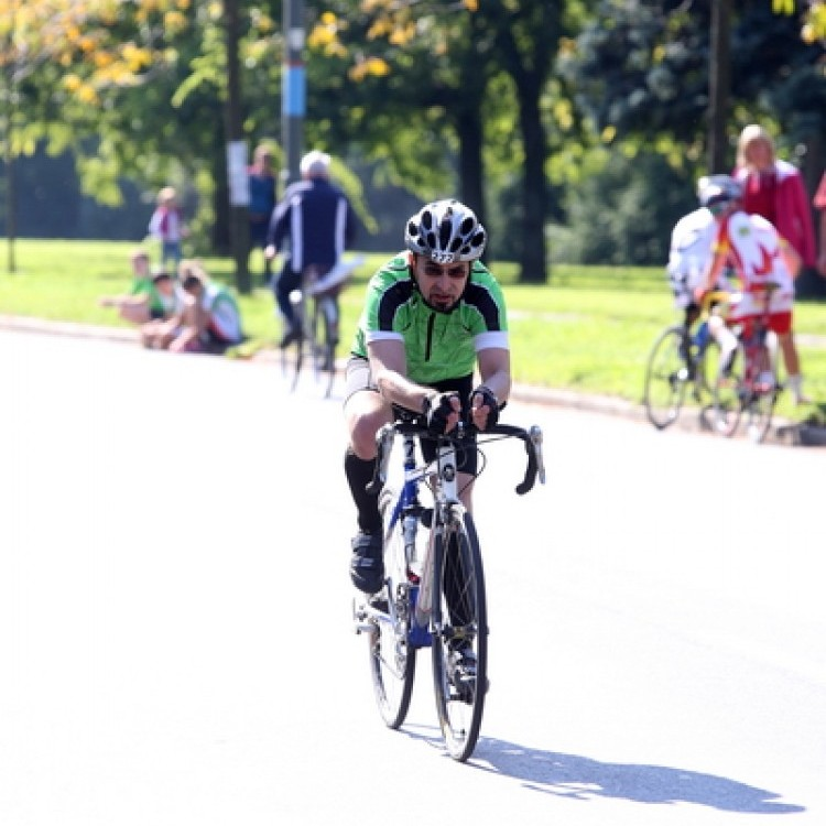 CYCLING AT-HU Epcos Cup 2014 #4734
