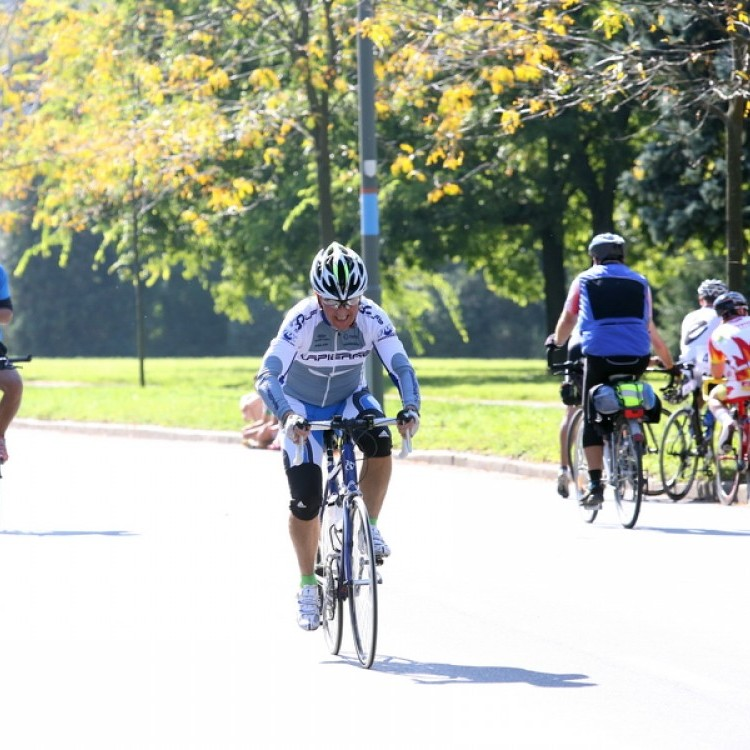 CYCLING AT-HU Epcos Cup 2014 #4737