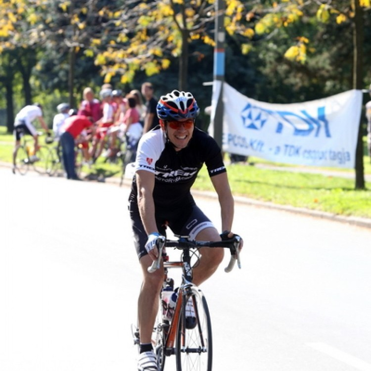 CYCLING AT-HU Epcos Cup 2014 #4743