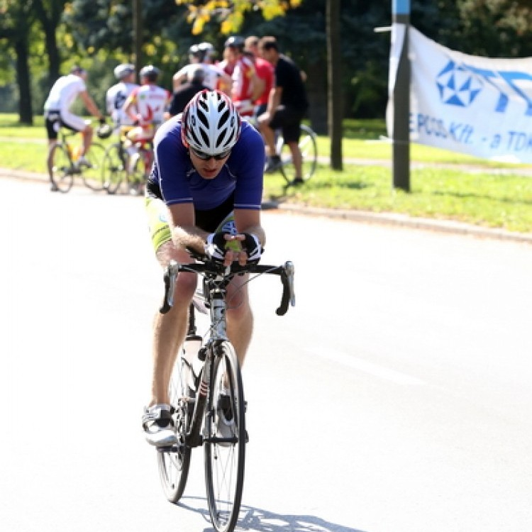 CYCLING AT-HU Epcos Cup 2014 #4745