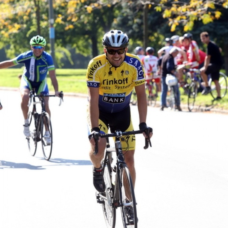 CYCLING AT-HU Epcos Cup 2014 #4747