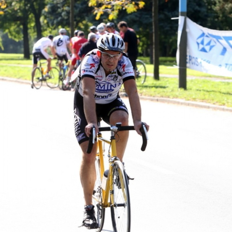 CYCLING AT-HU Epcos Cup 2014 #4750
