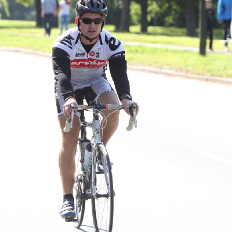 CYCLING AT-HU Epcos Cup 2014 #4752