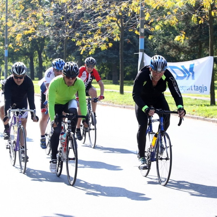 CYCLING AT-HU Epcos Cup 2014 #4755