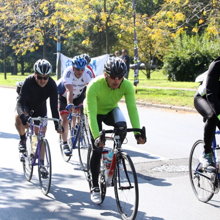 CYCLING AT-HU Epcos Cup 2014 #4756