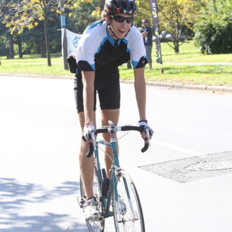 CYCLING AT-HU Epcos Cup 2014 #4757