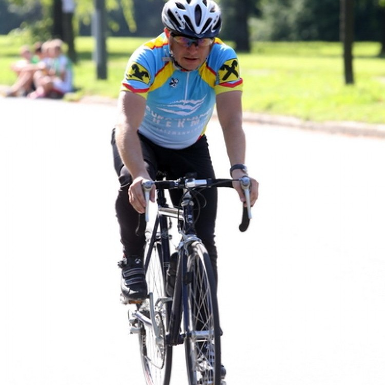 CYCLING AT-HU Epcos Cup 2014 #4758