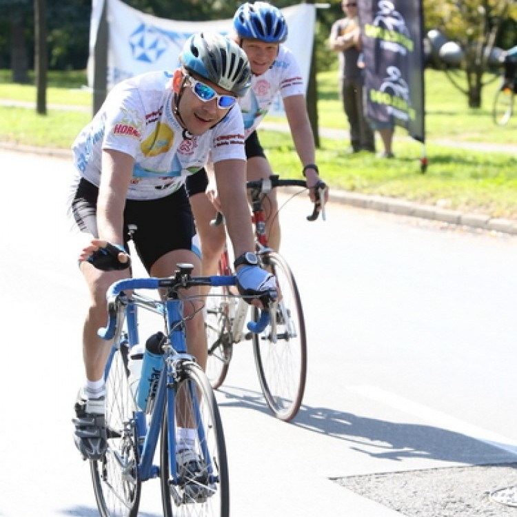 CYCLING AT-HU Epcos Cup 2014 #4760