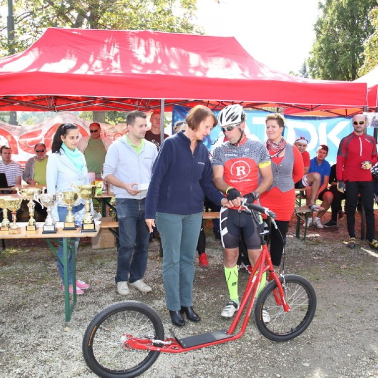 CYCLING AT-HU Epcos Cup 2014 #4827