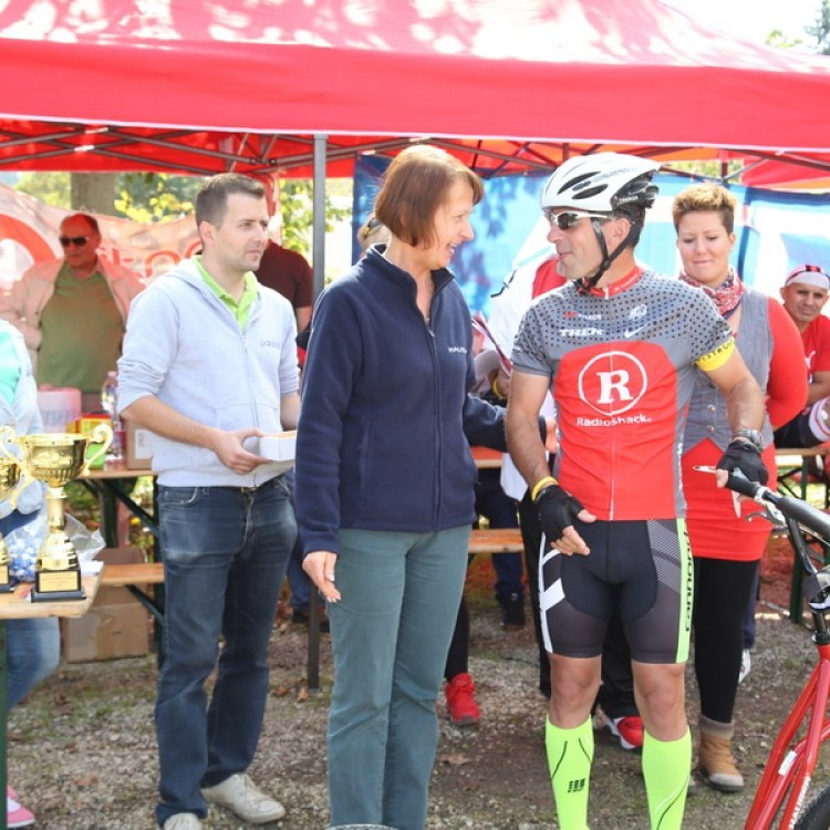 CYCLING AT-HU Epcos Cup 2014 #4828