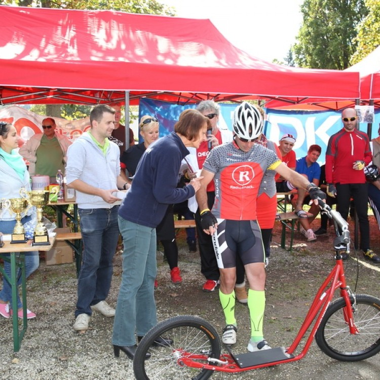 CYCLING AT-HU Epcos Cup 2014 #4829