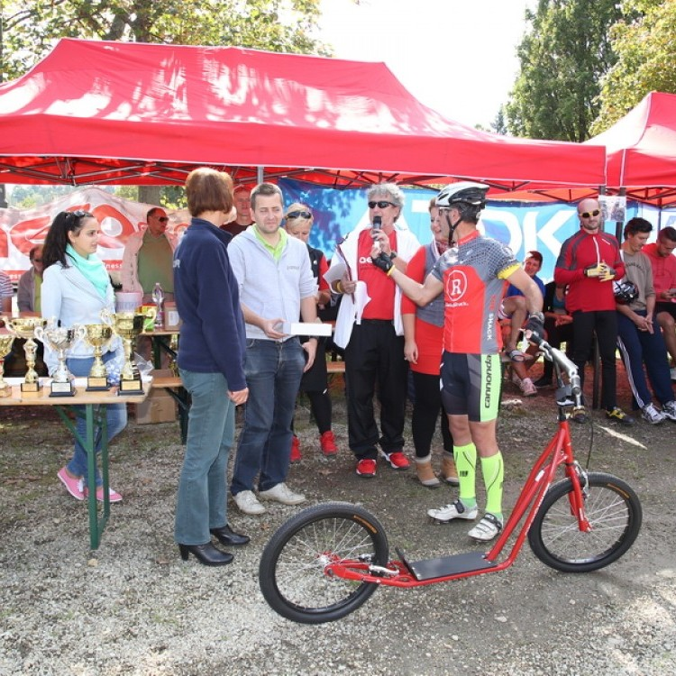 CYCLING AT-HU Epcos Cup 2014 #4831