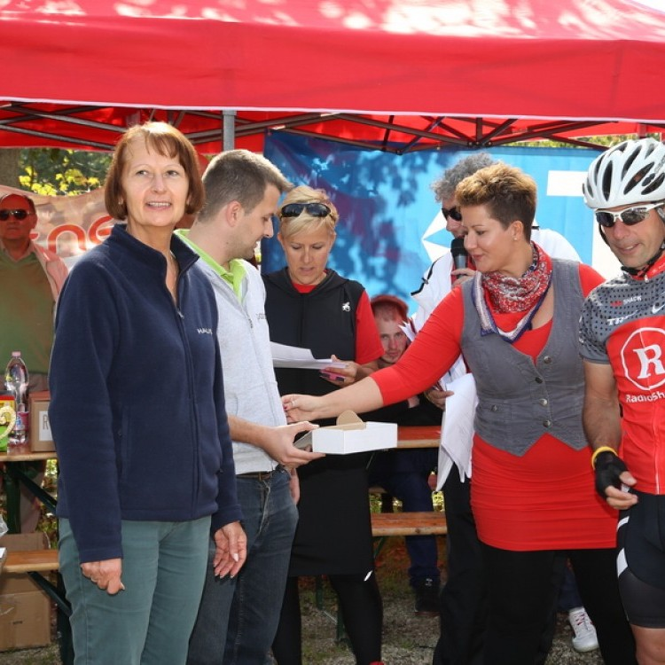 CYCLING AT-HU Epcos Cup 2014 #4833