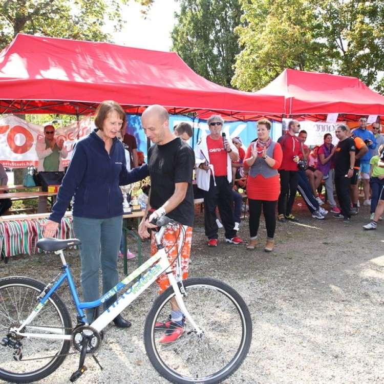 CYCLING AT-HU Epcos Cup 2014 #4835