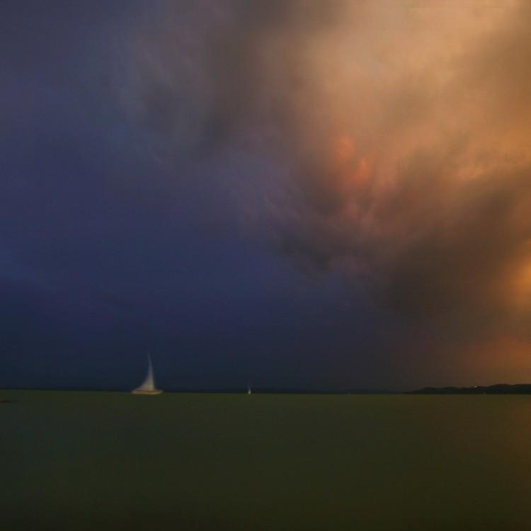 Sailing #26